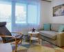 Immagine 3 interni - Appartamento Imperial, Zermatt