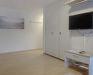 Immagine 4 interni - Appartamento Imperial, Zermatt