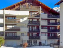 Апартаменты в Zermatt - CH3920.45.3