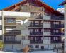 Ferienwohnung Imperial, Zermatt, Winter