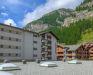Immagine 14 interni - Appartamento Viktoria B, Zermatt