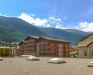 Immagine 13 interni - Appartamento Viktoria B, Zermatt