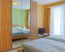 Immagine 9 interni - Appartamento Viktoria B, Zermatt
