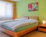 Immagine 8 interni - Appartamento Viktoria B, Zermatt
