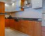 Immagine 5 interni - Appartamento Viktoria B, Zermatt