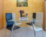 Immagine 4 interni - Appartamento Viktoria B, Zermatt