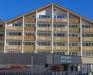 Apartment Viktoria B, Zermatt, Summer