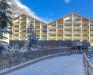 Immagine 17 esterni - Appartamento Viktoria B, Zermatt