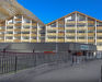 Picture 15 exterior - Apartment Viktoria B, Zermatt