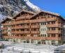 Foto 14 exterieur - Appartement ., Zermatt