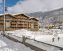 Foto 15 exterieur - Appartement ., Zermatt