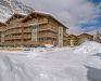 Foto 16 exterieur - Appartement ., Zermatt
