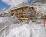 Foto 17 exterieur - Appartement ., Zermatt