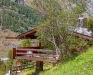 Casa Le Gros Caillou, Zermatt, Estate