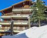 Apartment Weras, Zermatt, picture_season_alt_winter