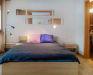 Picture 6 interior - Apartment Weras, Zermatt