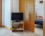 Image 3 - intérieur - Appartement Weras, Zermatt