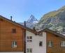 Image 9 - intérieur - Appartement Weras, Zermatt