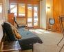 Picture 4 interior - Apartment Weras, Zermatt