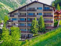 Zermatt - Appartement Kondor