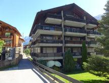 Zermatt - Apartamenty Amara
