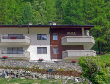 Жилье в Zermatt - CH3920.510.1