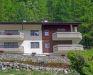 Appartamento Alba, Zermatt, Estate