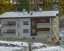 Foto 9 exterior - Apartamento Alba, Zermatt