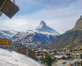 Immagine 9 esterni - Appartamento Alba, Zermatt