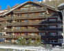 Picture 19 exterior - Apartment Pirata, Zermatt