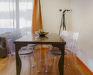 фото Апартаменты CH3920.57.1