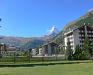 Foto 9 interieur - Appartement Residence A, Zermatt