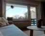 Image 11 - intérieur - Appartement Residence A, Zermatt