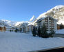 Foto 12 interior - Apartamento Residence A, Zermatt