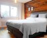 Foto 6 interieur - Appartement Residence A, Zermatt