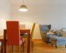 Foto 5 interieur - Appartement Residence A, Zermatt