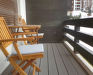 Foto 10 interior - Apartamento Residence A, Zermatt