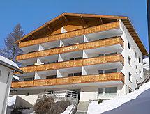 Zermatt - Apartment Viscaria