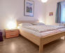 Foto 8 interior - Apartamento Viscaria, Zermatt