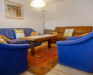 Foto 4 interior - Apartamento Viscaria, Zermatt