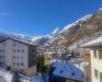 Foto 11 interior - Apartamento Viscaria, Zermatt