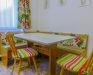 Foto 7 interior - Apartamento Viscaria, Zermatt