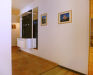 Foto 3 interior - Apartamento Viscaria, Zermatt