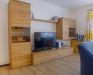 Foto 2 interior - Apartamento Viscaria, Zermatt