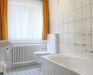 Image 10 - intérieur - Appartement Viscaria, Zermatt