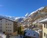 Image 9 - intérieur - Appartement Viscaria, Zermatt