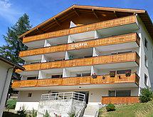 Apartment Viscaria