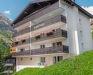 Appartement Dianthus, Zermatt, Zomer