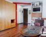 Foto 3 interieur - Appartement Dianthus, Zermatt