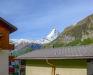 Foto 9 interieur - Appartement Dianthus, Zermatt